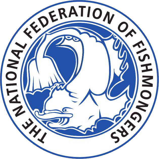 National-Federation-of-Fishmongers