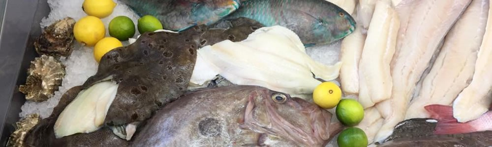 Fresh Fish, Frozen Fish, Seafood and Shellfish | Coles Online Fish Shop | Retail or online - Coles-retail-fish